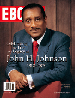 Future of Ebony magazine is discussed exclusively with us